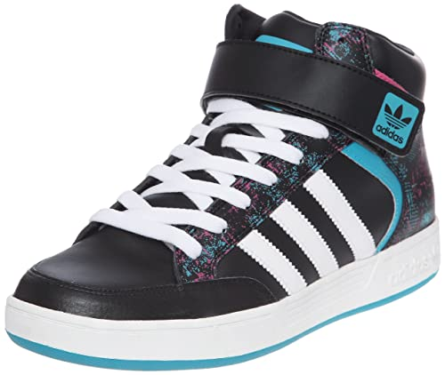 finest selection 71ed6 efab3 Adidas - VARIAL MID - Color  Black - Size  12.5US  Amazon.ca  Shoes    Handbags