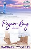 Pajaro Bay Box Set #2 (A Pajaro Bay Romantic Mystery Box Set)