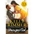 Unexpected: Start Up in the City Book 1
