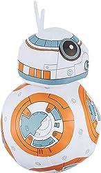 "Star Wars AMZ05846 15"" Talking Plush: BB8"