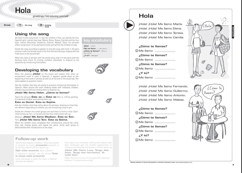 Singing languages singing spanish book cd 22 photocopiable singing languages singing spanish book cd 22 photocopiable songs and chants for learning spanish amazon stephen chadwick helen macgregor m4hsunfo