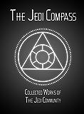 Jedi Compass