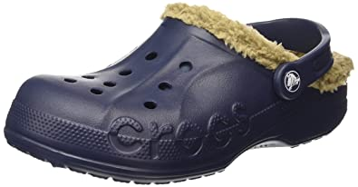 Chaussures Sacs Crocs Et Sabots Adulte Mixte Crocs Baya 8x4Fq7xB