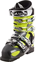 SCARPA Men's Typhoon Free Ride Boot