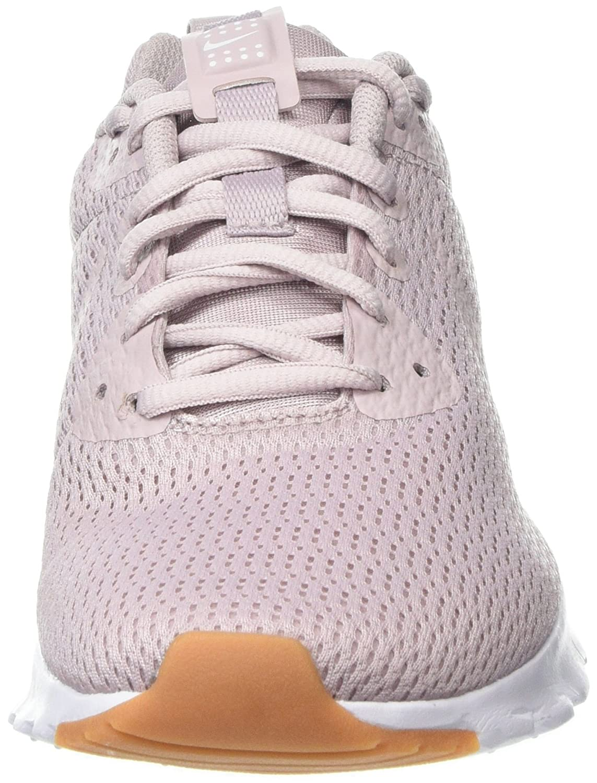 Nike Air Max Motion LW, Chaussures de Running Compétition Femme