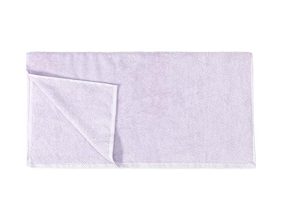 Seventex asciugamano e asciugamani cotone biologico aegean set di