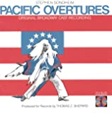Pacific Overtures (1976 Original Broadway Cast)