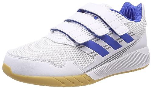 check out 45e65 386e5 adidas Altarun CF K, Zapatillas para Niños Amazon.es Zapatos y  complementos