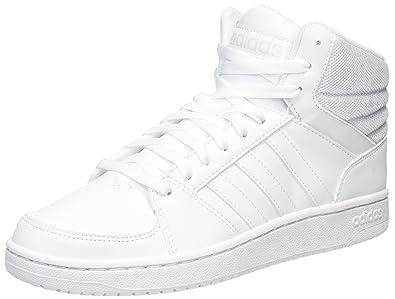 55d42eeb9fe402 adidas CG5711 Sneakers Harren  Amazon.de  Schuhe   Handtaschen