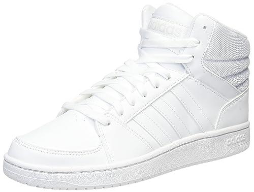 adidas basket vs uomini scarpe da basket: le scarpe e borse