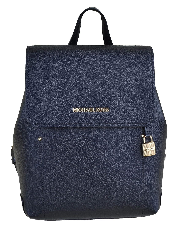 Mk Bags レディース US サイズ: NS カラー: ブラック   B07GRG855G