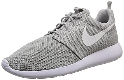 new styles 9604f 269f6 Nike Roshe Run One Men s Shoes 511881-023(Gray, ...