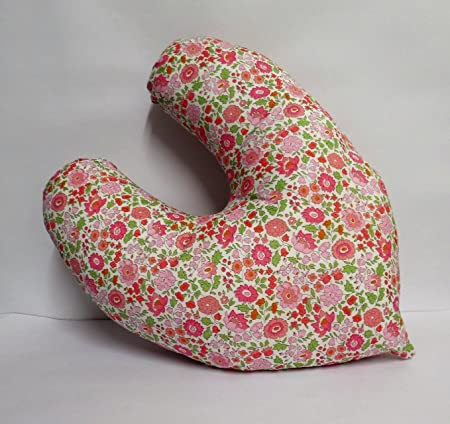 Amazon.co.uk: mastectomy pillow