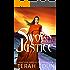 Sworn To Justice (Courtlight Book 12)