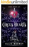 Circus Hearts: All Fall Down