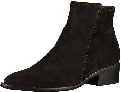 Gabor 92.590 Damen Stiefelette  Amazon.de  Schuhe   Handtaschen de9dd996ab