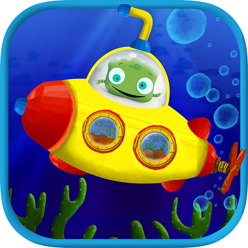 free kids apps for ipad - 9