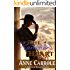 The Rancher's Heart (Hearts of Wyoming Book 3)