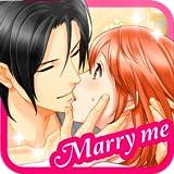 My Sweet Proposal【free dating sim】