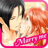 kissing games free - My Sweet Proposal【free dating sim】