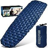 Outdoorsman Lab Ultralight Sleeping Pad