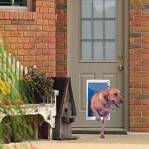 Ideal-Pet-Products-Deluxe-Aluminum-Pet-Door