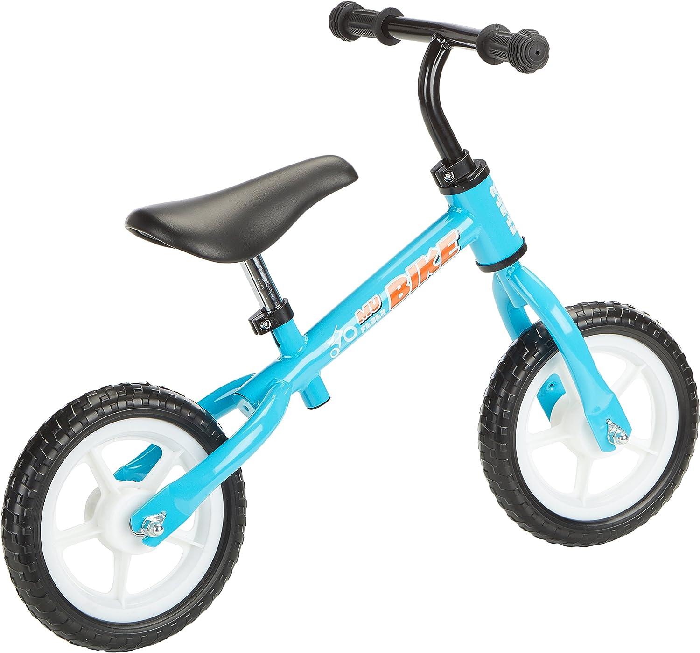Amazon.com: Feber FAMOSA - Bicicleta de equilibrio para ...