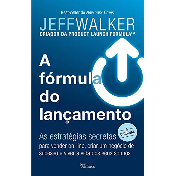 fórmula negócio online 4.0 download google drive
