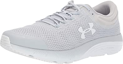 Under Armour UA Charged Bandit 5, Zapatillas para Correr ...