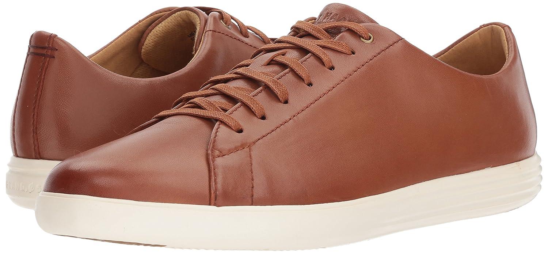 Cole-Haan-Men-039-s-Grand-Crosscourt-II-Sneaker thumbnail 23