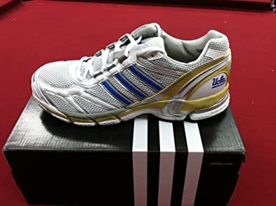 Image Unavailable. Image not available for. Color  Adidas Supernova  Sequence 2 ... a878c1923