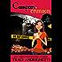 Campari Crimson (Franki Amato Mysteries Book 4)
