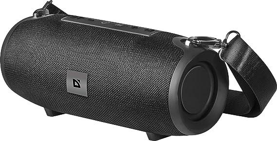 Defender Enjoy S900 - Altavoz Bluetooth portátil inalámbrico ...