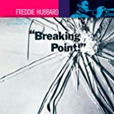 Breaking Point [LP]