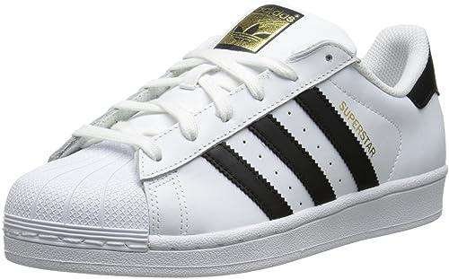 a4cd910968 Adidas ORIGINALS Women s Superstar Shoe