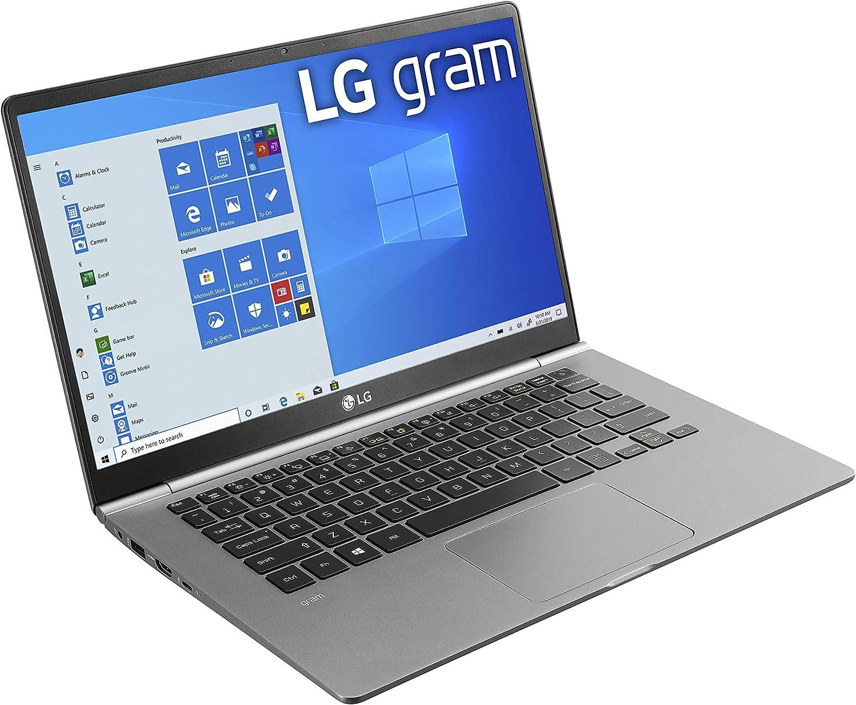 10 Best Thin Laptops in 2021 [High-Performance Ultrabooks]
