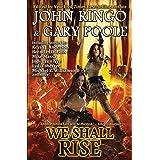 We Shall Rise (10) (Black Tide Rising)