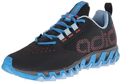 adidas vigor trail shoes