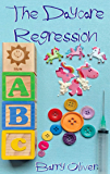 The Daycare Regression