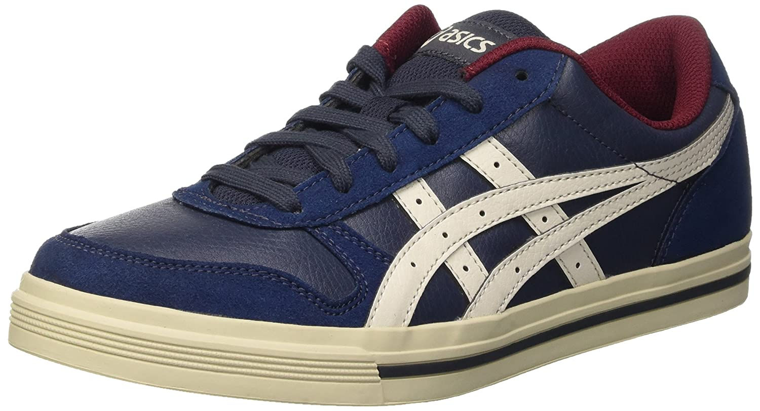 ASICS Aaron India Ink Off-Weiß HY5265002, Turnschuhe