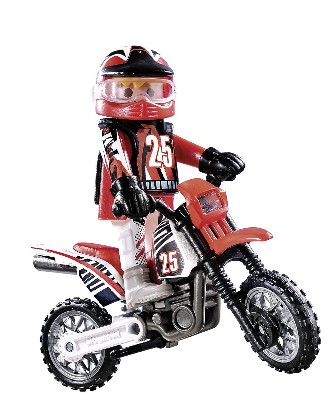 Playmobil SpecialPlus 9357 Figura de construcción - Figuras de construcción,, 4 año(s), Niño/niña