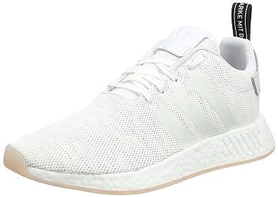 3f34b063c adidas Women s NMD R2 Low-Top Sneakers