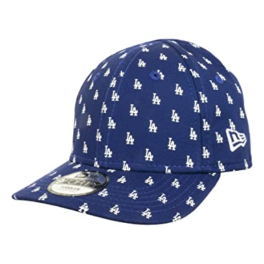 29f740dea271c New Era Kids Monogram 9Forty Dodgers: Amazon.fr: Vêtements et accessoires