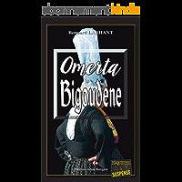 Omerta Bigoudène: Enquête à Pénalec (ENQUETES ET SUS)