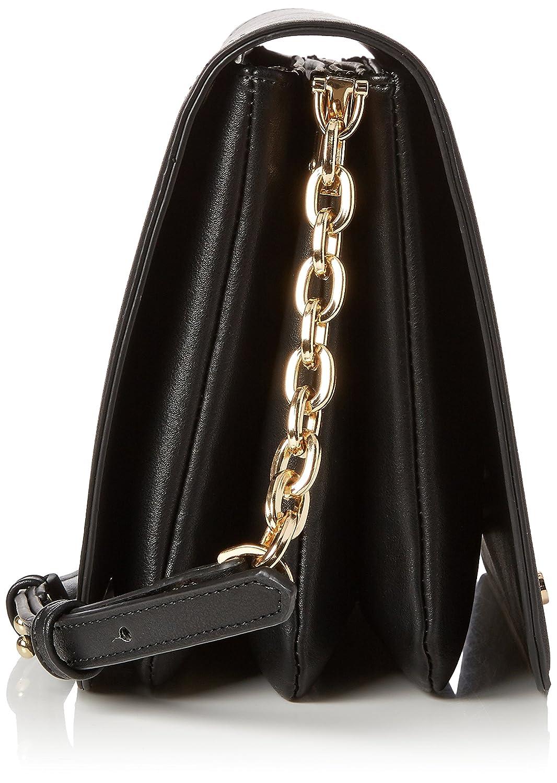 Fabulicious Women's Elegant 408 Dress Sandal B00FS0BVPK 8 B(M) US|Clear