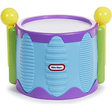 buy Little Tikes Tap-A-Tune