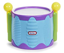 Little Tikes Tap-A-Tune