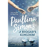 A Beggar's Kingdom (End of Forever) [Idioma Inglés]