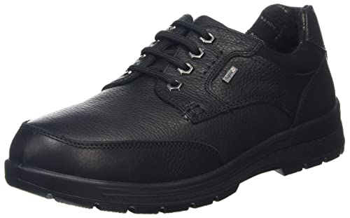 Mens Terrain Oxfords Padders