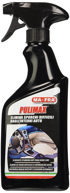 MA-FRA - Quitamanchas para el interior del coche H0215